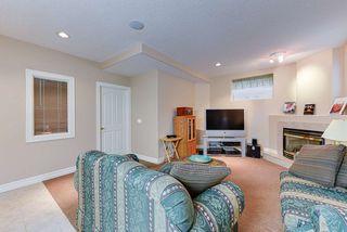 Photo 37: 664 DALHOUSIE Crescent in Edmonton: Zone 20 House for sale : MLS®# E4182556