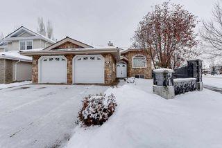 Photo 47: 664 DALHOUSIE Crescent in Edmonton: Zone 20 House for sale : MLS®# E4182556