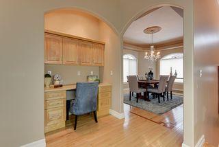 Photo 7: 664 DALHOUSIE Crescent in Edmonton: Zone 20 House for sale : MLS®# E4182556