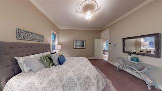Photo 24: 664 DALHOUSIE Crescent in Edmonton: Zone 20 House for sale : MLS®# E4182556