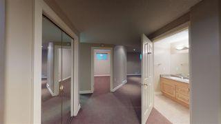 Photo 44: 664 DALHOUSIE Crescent in Edmonton: Zone 20 House for sale : MLS®# E4182556