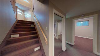 Photo 43: 664 DALHOUSIE Crescent in Edmonton: Zone 20 House for sale : MLS®# E4182556