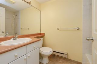 Photo 16: 301 7071 BLUNDELL Road in Richmond: Brighouse South Condo for sale : MLS®# R2426102