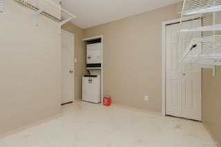 Photo 19: 301 7071 BLUNDELL Road in Richmond: Brighouse South Condo for sale : MLS®# R2426102