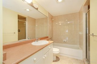 Photo 17: 301 7071 BLUNDELL Road in Richmond: Brighouse South Condo for sale : MLS®# R2426102