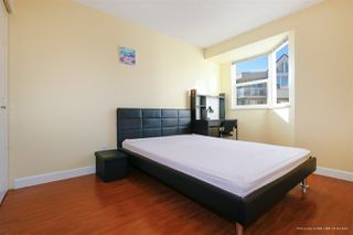 Photo 15: 301 7071 BLUNDELL Road in Richmond: Brighouse South Condo for sale : MLS®# R2426102