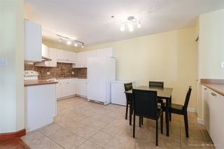 Photo 9: 301 7071 BLUNDELL Road in Richmond: Brighouse South Condo for sale : MLS®# R2426102
