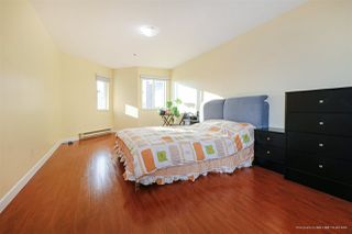 Photo 14: 301 7071 BLUNDELL Road in Richmond: Brighouse South Condo for sale : MLS®# R2426102