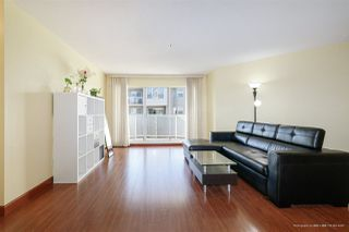 Photo 4: 301 7071 BLUNDELL Road in Richmond: Brighouse South Condo for sale : MLS®# R2426102