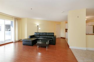 Photo 5: 301 7071 BLUNDELL Road in Richmond: Brighouse South Condo for sale : MLS®# R2426102