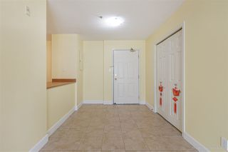 Photo 18: 301 7071 BLUNDELL Road in Richmond: Brighouse South Condo for sale : MLS®# R2426102