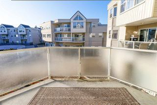 Photo 10: 301 7071 BLUNDELL Road in Richmond: Brighouse South Condo for sale : MLS®# R2426102