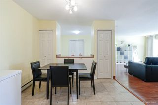 Photo 6: 301 7071 BLUNDELL Road in Richmond: Brighouse South Condo for sale : MLS®# R2426102