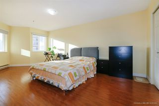 Photo 13: 301 7071 BLUNDELL Road in Richmond: Brighouse South Condo for sale : MLS®# R2426102