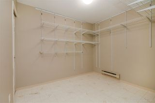 Photo 20: 301 7071 BLUNDELL Road in Richmond: Brighouse South Condo for sale : MLS®# R2426102