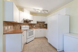 Photo 8: 301 7071 BLUNDELL Road in Richmond: Brighouse South Condo for sale : MLS®# R2426102