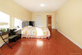 Photo 12: 301 7071 BLUNDELL Road in Richmond: Brighouse South Condo for sale : MLS®# R2426102