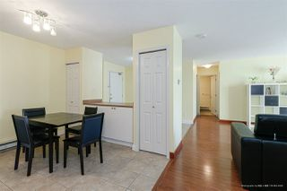 Photo 7: 301 7071 BLUNDELL Road in Richmond: Brighouse South Condo for sale : MLS®# R2426102