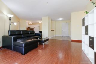 Photo 3: 301 7071 BLUNDELL Road in Richmond: Brighouse South Condo for sale : MLS®# R2426102
