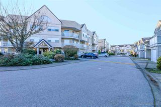 Photo 2: 301 7071 BLUNDELL Road in Richmond: Brighouse South Condo for sale : MLS®# R2426102
