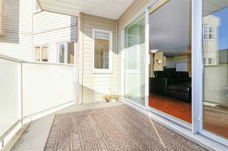 Photo 11: 301 7071 BLUNDELL Road in Richmond: Brighouse South Condo for sale : MLS®# R2426102