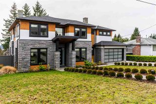 Photo 19: 1420 CHARLAND Avenue in Coquitlam: Central Coquitlam House for sale : MLS®# R2428245