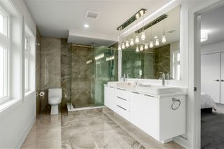 Photo 17: 1420 CHARLAND Avenue in Coquitlam: Central Coquitlam House for sale : MLS®# R2428245