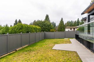 Photo 20: 1420 CHARLAND Avenue in Coquitlam: Central Coquitlam House for sale : MLS®# R2428245