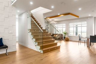Photo 11: 1420 CHARLAND Avenue in Coquitlam: Central Coquitlam House for sale : MLS®# R2428245