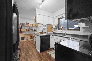 "Photo 6: 38541 WESTWAY Avenue in Squamish: Valleycliffe House for sale in ""Valleycliffe"" : MLS®# R2428543"