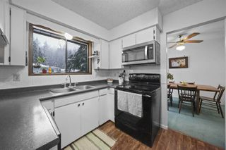 "Photo 7: 38541 WESTWAY Avenue in Squamish: Valleycliffe House for sale in ""Valleycliffe"" : MLS®# R2428543"