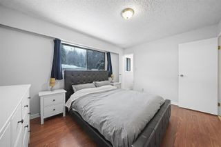 "Photo 10: 38541 WESTWAY Avenue in Squamish: Valleycliffe House for sale in ""Valleycliffe"" : MLS®# R2428543"