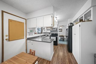 "Photo 4: 38541 WESTWAY Avenue in Squamish: Valleycliffe House for sale in ""Valleycliffe"" : MLS®# R2428543"