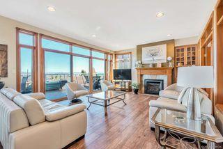 "Photo 4: 320 ROSEHILL Wynd in Delta: Pebble Hill House for sale in ""Pebble Hill"" (Tsawwassen)  : MLS®# R2429359"