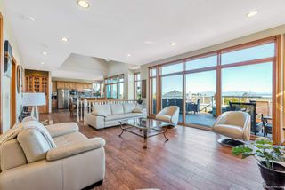 "Photo 5: 320 ROSEHILL Wynd in Delta: Pebble Hill House for sale in ""Pebble Hill"" (Tsawwassen)  : MLS®# R2429359"
