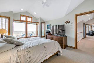 "Photo 11: 320 ROSEHILL Wynd in Delta: Pebble Hill House for sale in ""Pebble Hill"" (Tsawwassen)  : MLS®# R2429359"
