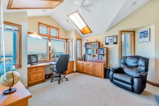 "Photo 10: 320 ROSEHILL Wynd in Delta: Pebble Hill House for sale in ""Pebble Hill"" (Tsawwassen)  : MLS®# R2429359"
