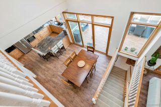 "Photo 15: 320 ROSEHILL Wynd in Delta: Pebble Hill House for sale in ""Pebble Hill"" (Tsawwassen)  : MLS®# R2429359"