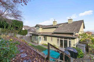 "Photo 20: 320 ROSEHILL Wynd in Delta: Pebble Hill House for sale in ""Pebble Hill"" (Tsawwassen)  : MLS®# R2429359"