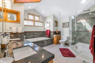 "Photo 12: 320 ROSEHILL Wynd in Delta: Pebble Hill House for sale in ""Pebble Hill"" (Tsawwassen)  : MLS®# R2429359"
