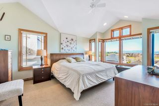 "Photo 9: 320 ROSEHILL Wynd in Delta: Pebble Hill House for sale in ""Pebble Hill"" (Tsawwassen)  : MLS®# R2429359"