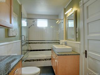 Photo 9: 487 Superior Street in VICTORIA: Vi James Bay Single Family Detached for sale (Victoria)  : MLS®# 420585