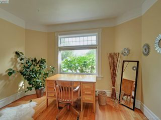 Photo 10: 487 Superior Street in VICTORIA: Vi James Bay Single Family Detached for sale (Victoria)  : MLS®# 420585