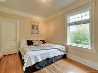 Photo 11: 487 Superior Street in VICTORIA: Vi James Bay Single Family Detached for sale (Victoria)  : MLS®# 420585