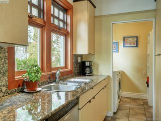 Photo 7: 487 Superior Street in VICTORIA: Vi James Bay Single Family Detached for sale (Victoria)  : MLS®# 420585