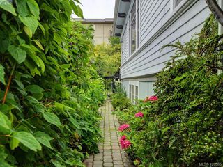 Photo 18: 487 Superior Street in VICTORIA: Vi James Bay Single Family Detached for sale (Victoria)  : MLS®# 420585
