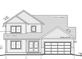 Photo 1: Lot 275 1011 Mccabe Lake Drive in Middle Sackville: 25-Sackville Residential for sale (Halifax-Dartmouth)  : MLS®# 202002031