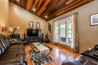 Photo 2: 33804 LINCOLN ROAD in Abbotsford: Central Abbotsford House for sale : MLS®# R2438428