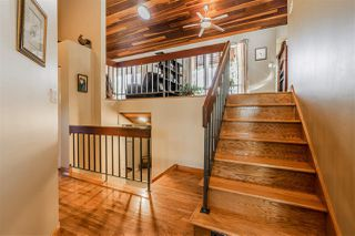 Photo 7: 33804 LINCOLN ROAD in Abbotsford: Central Abbotsford House for sale : MLS®# R2438428