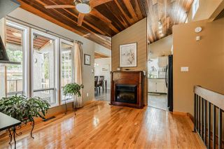 Photo 3: 33804 LINCOLN ROAD in Abbotsford: Central Abbotsford House for sale : MLS®# R2438428